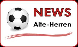 news_alte-herren